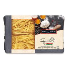 Паста яичная ROMEO ROSSI Тальятелле 500 г
