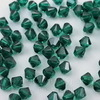 5328 Бусина - биконус Сваровски Emerald 6 мм, 5 штук (large_import_files_ff_ffa27b95874f11e3bb78001e676f3543_faa5e8492ec04933b1d7b49dfec7801d)