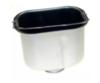 Камера для выпекания хлебопечки (ведро для хлебопечки) Moulinex (Мулинекс) SS-986626