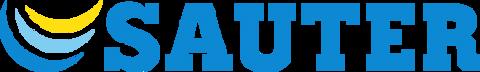 Sauter AVM115SF901