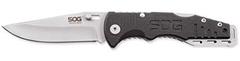 Складной нож SOG Мод. SALUTE MINI 97255