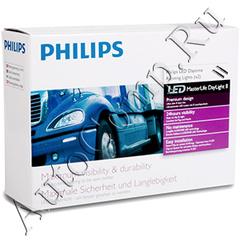 Дневные ходовые огни Philips LED MasterLife Daylight 8 LED