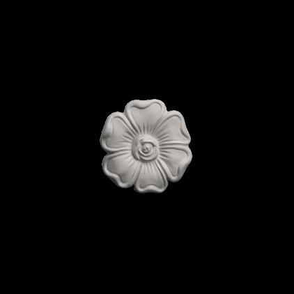 Орнамент Европласт из полиуретана 1.60.006, интернет магазин Волео