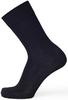 Носки с шерстью Norveg Merino Wool женские