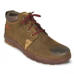 Ботинки #52 Goergo