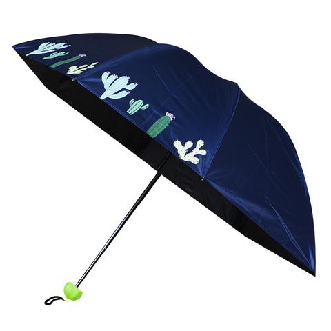 Зонт Oxygen Navy