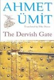 The Dervish Gate