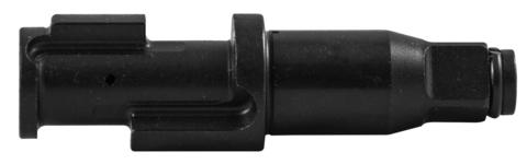 JAI-6279-43A Привод для гайковерта пневматического ударного JAI-6279