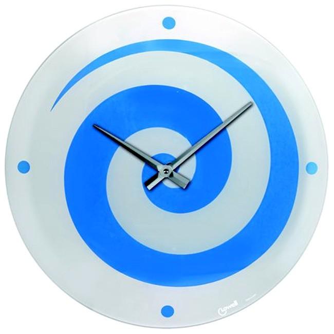 Часы настенные Часы настенные Lowell 11809 Spirale chasy-nastennye-lowell-11809-italiya.jpg