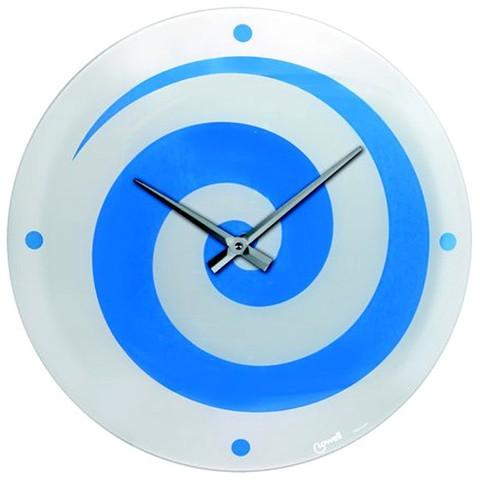 Часы настенные Lowell 11809 Spirale