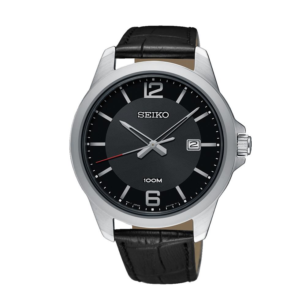 Купить Наручные часы Seiko, Promo SUR251P1, Япония