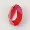 4120 Ювелирные стразы Сваровски Crystal Royal Red (18х13 мм)
