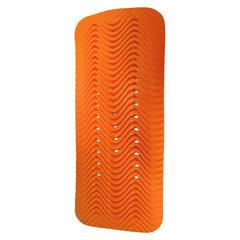 D3O Viper Central Back / Оранжевый