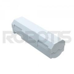 Аккумуляторная батарея Li-ion Battery 3.7V 1300mAh LB-041