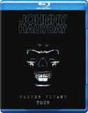 Johnny Hallyday / Rester Vivant Tour (Blu-ray)
