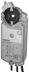 Siemens GCA321.1E