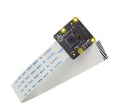 Raspberry Pi NoIR Camera Board