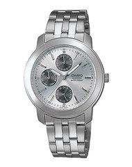 Наручные часы CASIO MTP-1192A-7ADF