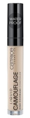 Консилер Catrice Liquid Camouflage 020 Light Beige