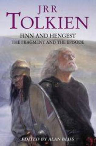 Finn and Hengest