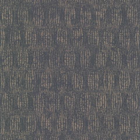 Обои Fine Decor Evolve DL23028, интернет магазин Волео