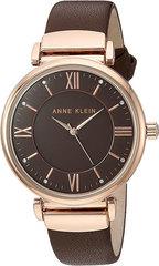 Женские наручные часы Anne Klein 2666RGBN