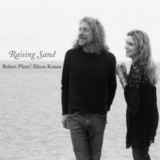 Robert Plant & Alison Krauss / Raising Sand (2LP)