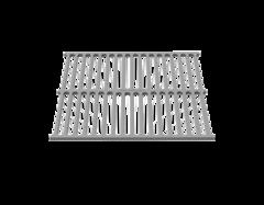 Решетка-гриль Grillver 315x340