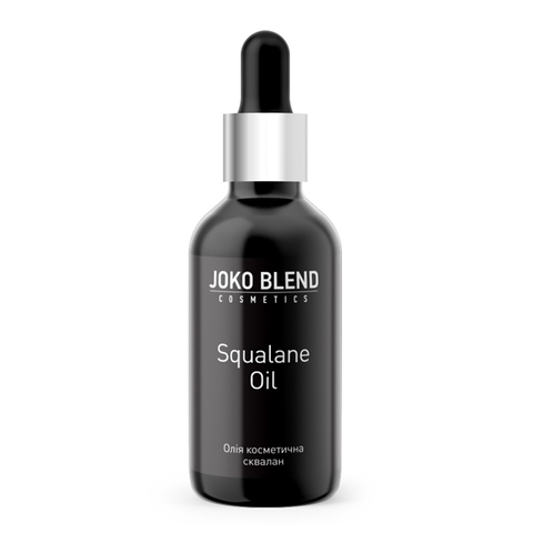 Масло косметическое Squalane Oil
