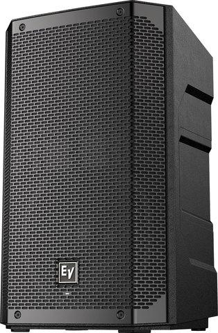 Electro-voice ELX200-15P активная акустическая система