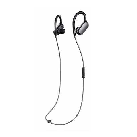 Bluetooth наушники - xiaomi sport bluetooth Youth earphone