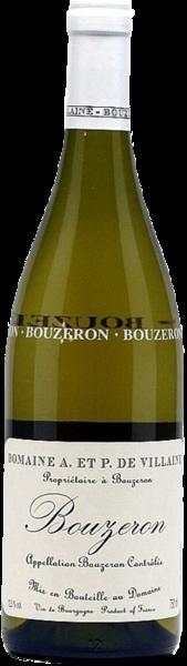 Domaine De Villaine Bouzeron