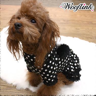 купить платье для маленькой собачки