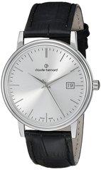 мужские наручные часы Claude Bernard 53007 3 AIN