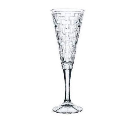 Набор из 2 фужеров для шампанского BOSSA NOVA, 200 мл
