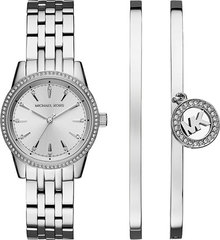 Женские часы Michael Kors MK3746