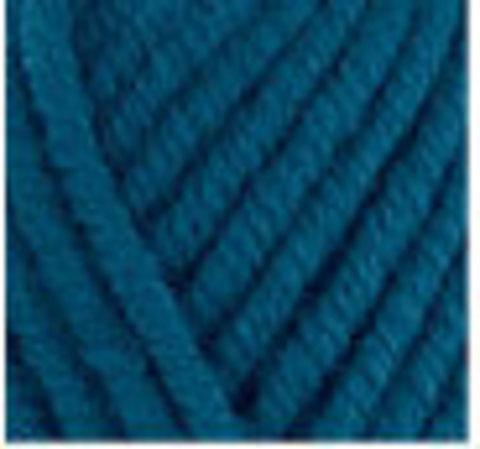 Купить Пряжа Kartopu Elite wool grande Код цвета K1467 | Интернет-магазин пряжи «Пряха»