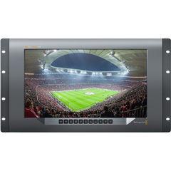Монитор Blackmagic Design SmartView 4K 2 15.6
