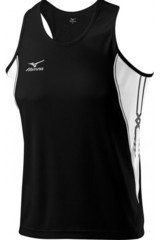 Майка Mizuno Team Running Singlet