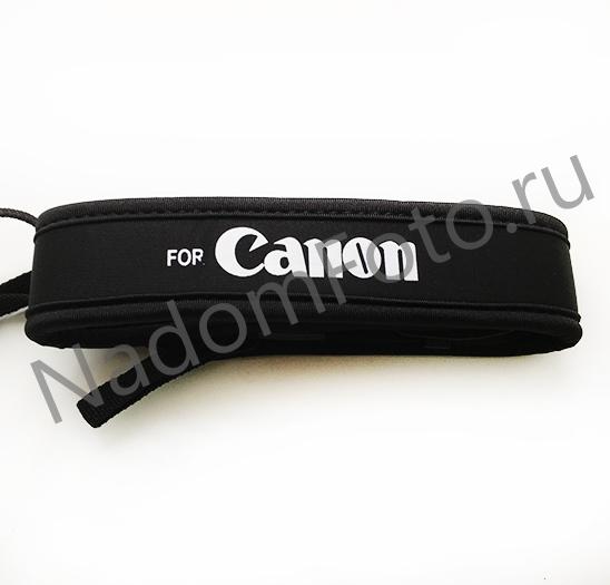 Ремень BELT CANON 56cm HBL Small