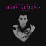 Marc Almond And Soft Cell / Hits and Pieces - The Best Of (Deluxe Edition)(2CD)