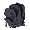 Тактический рюкзак Сool Walker 6019 Woodland