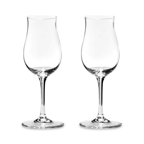 Набор из 2-х бокалов для коньяка Cognac Vsop 160 мл, артикул 2440/71. Серия Sommeliers Value Pack