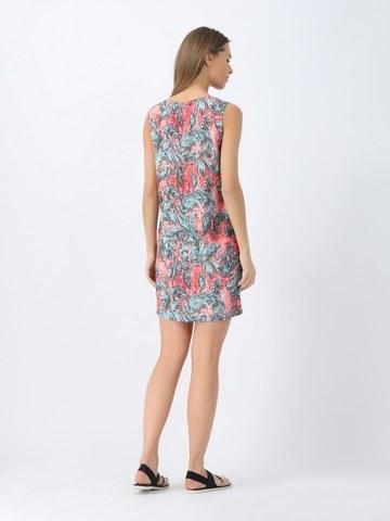 D4360 Платье женское