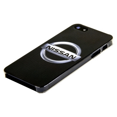 Чехол для Iphone, Samsung, Ipad - NISSAN чехол obey love is the drug iphone 4 4s black