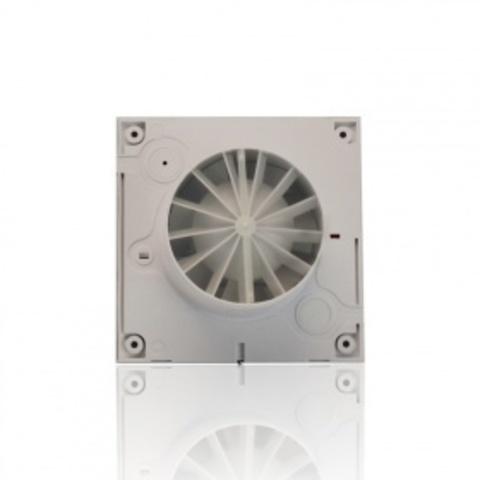 Накладной вентилятор Soler&Palau Decor 100CD (датчик движения)