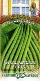 Фасоль Нота 10 шт. Урожай на окне