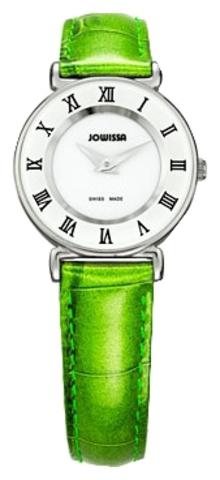 38f2f61a Jowissa J2.168.S - купить наручные часы Jowissa Roma J2.168.S в ...
