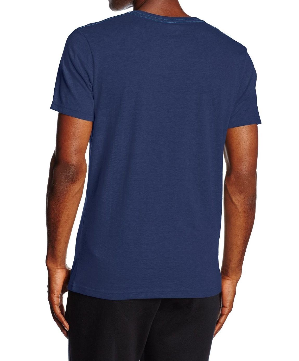 Мужская футболка Asics Graphic SS Top (125074 8052)