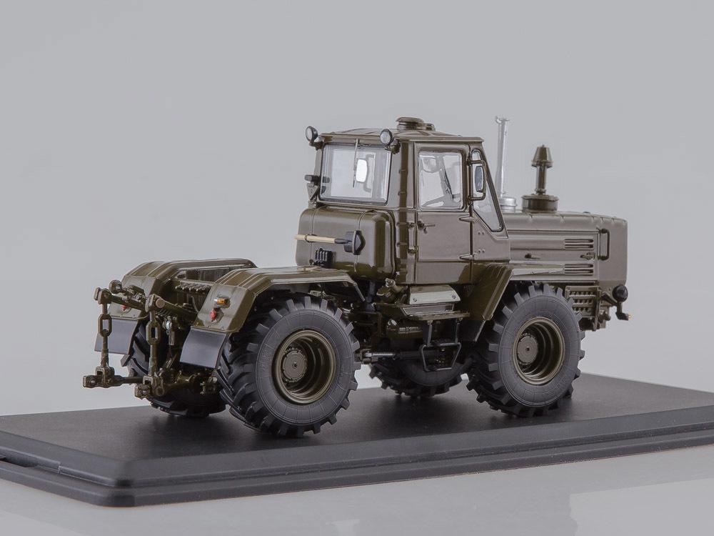 Т-150К   Википедия